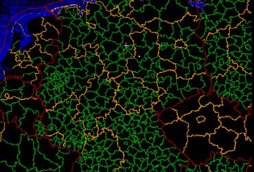 Mitteleuropa_V1