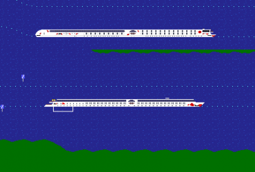 A'rosa Flusskreuzfahrtschiffe